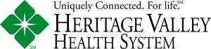 Heritage Valley Health System Full Color 342