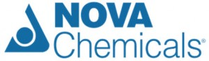 Nova-Chemicals-logo