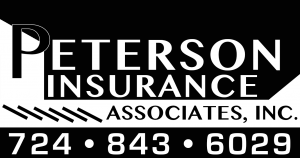 PetersonInsurance